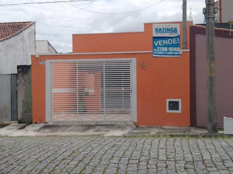 39f3d308-10b2-cdf3-919f-08a20e - Casa 3 quartos à venda Vila Mogilar, Mogi das Cruzes - R$ 385.000 - BICA30007 - 16