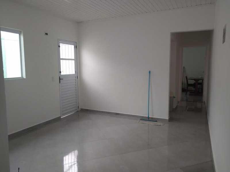 39f3d308-050e-4535-9883-af9278 - Casa 3 quartos à venda Vila Mogilar, Mogi das Cruzes - R$ 385.000 - BICA30007 - 17