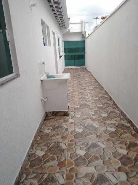 39f3d308-0145-e409-1c3b-0202a7 - Casa 3 quartos à venda Vila Mogilar, Mogi das Cruzes - R$ 385.000 - BICA30007 - 19