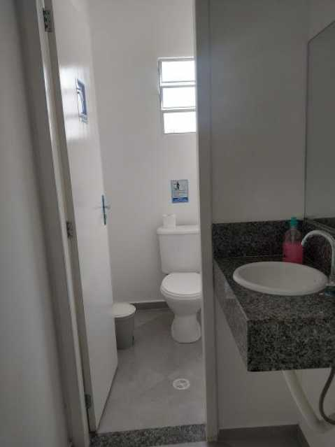 39f3d308-0461-0e03-9398-8ef991 - Casa 3 quartos à venda Vila Mogilar, Mogi das Cruzes - R$ 385.000 - BICA30007 - 20