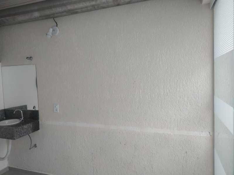 39f3d308-0788-cb95-a6d6-4e44fb - Casa 3 quartos à venda Vila Mogilar, Mogi das Cruzes - R$ 385.000 - BICA30007 - 22