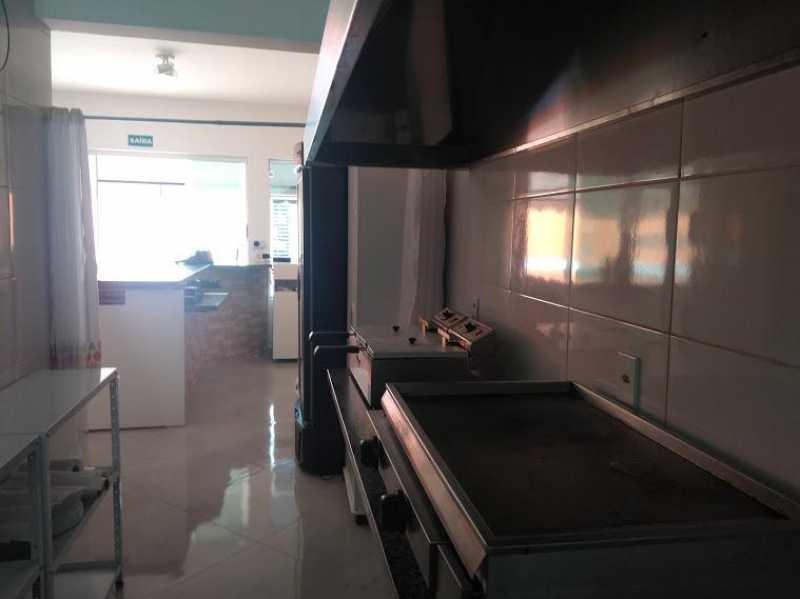 39f3d308-0887-57df-7d44-a757b5 - Casa 3 quartos à venda Vila Mogilar, Mogi das Cruzes - R$ 385.000 - BICA30007 - 23