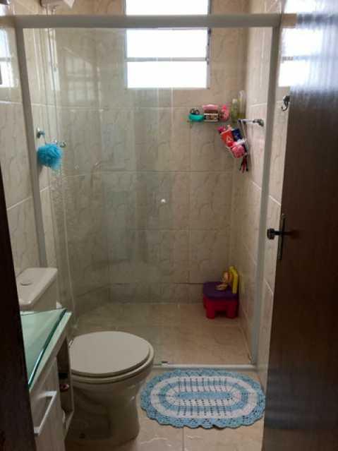 396131729408220 - Apartamento 2 quartos à venda Vila Nova Cintra, Mogi das Cruzes - R$ 199.000 - BIAP20103 - 14