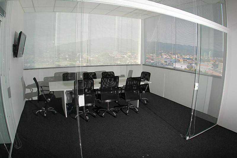 39f3d308-7540-d1cd-3a9c-eae5bc - Prédio 260m² à venda Vila Nancy, Mogi das Cruzes - R$ 3.700.000 - BIPR00001 - 24