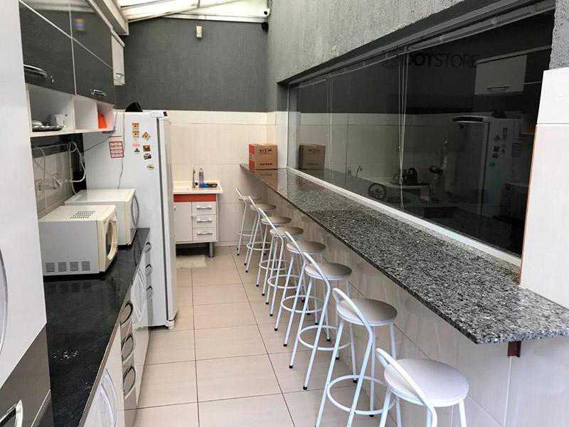 39f3d308-8320-88e6-ba5a-755f42 - Prédio 260m² à venda Vila Nancy, Mogi das Cruzes - R$ 3.700.000 - BIPR00001 - 29