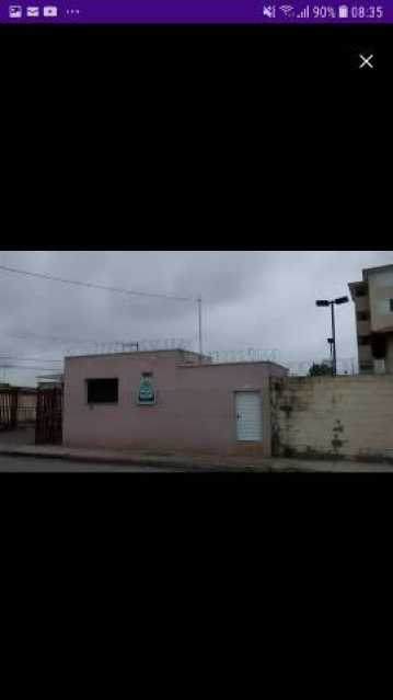 701018032951167 - Apartamento 2 quartos à venda Jundiapeba, Mogi das Cruzes - R$ 160.000 - BIAP20115 - 1