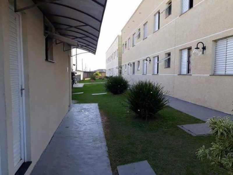 230002028543541 - Apartamento 2 quartos à venda Jundiapeba, Mogi das Cruzes - R$ 200.000 - BIAP20117 - 3