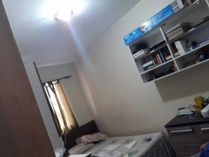 231002021807067 - Apartamento 2 quartos à venda Jundiapeba, Mogi das Cruzes - R$ 200.000 - BIAP20117 - 4