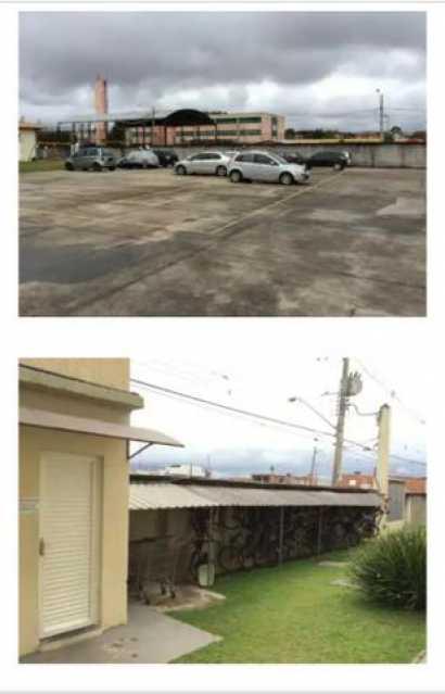 231002028362990 - Apartamento 2 quartos à venda Jundiapeba, Mogi das Cruzes - R$ 200.000 - BIAP20117 - 5