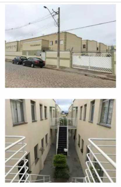 233002028673154 - Apartamento 2 quartos à venda Jundiapeba, Mogi das Cruzes - R$ 200.000 - BIAP20117 - 9