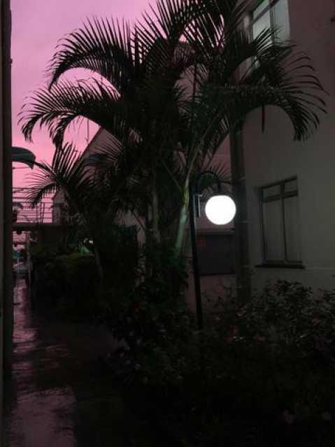 233002029269147 - Apartamento 2 quartos à venda Jundiapeba, Mogi das Cruzes - R$ 200.000 - BIAP20117 - 10