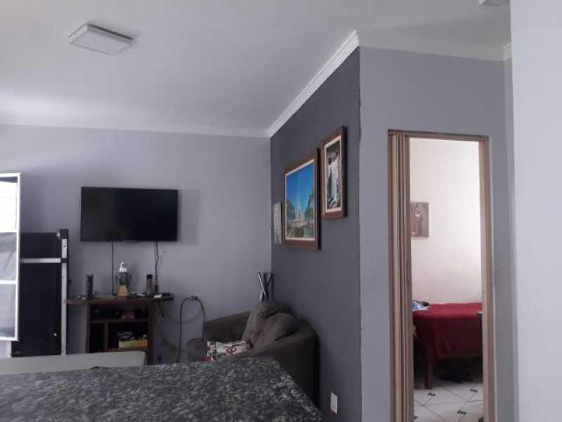 234002022636817 - Apartamento 2 quartos à venda Jundiapeba, Mogi das Cruzes - R$ 200.000 - BIAP20117 - 11