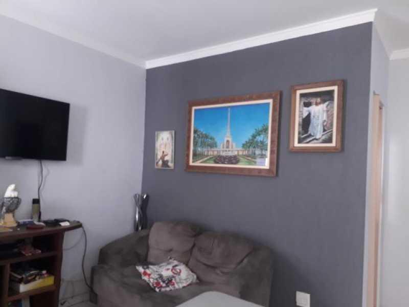 235002024423662 - Apartamento 2 quartos à venda Jundiapeba, Mogi das Cruzes - R$ 200.000 - BIAP20117 - 12