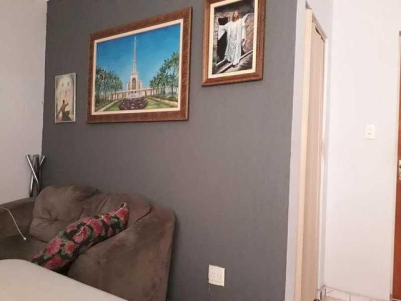 235002025615648 - Apartamento 2 quartos à venda Jundiapeba, Mogi das Cruzes - R$ 200.000 - BIAP20117 - 13