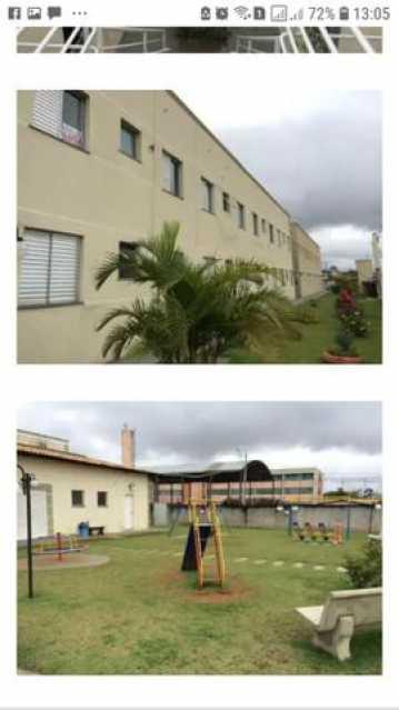 237002022766430 - Apartamento 2 quartos à venda Jundiapeba, Mogi das Cruzes - R$ 200.000 - BIAP20117 - 16