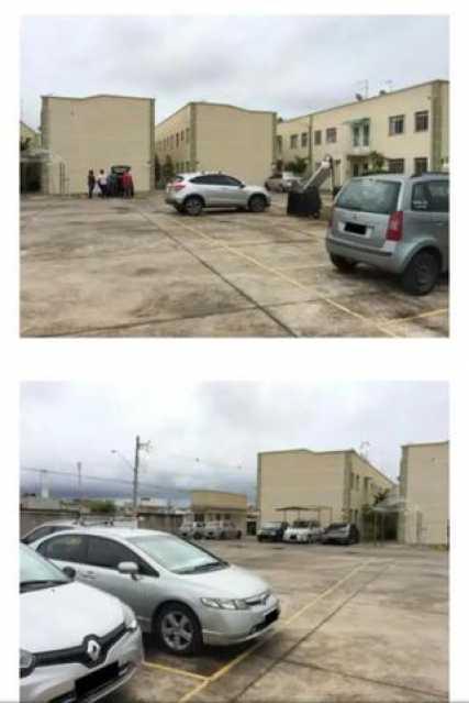 238002024269714 - Apartamento 2 quartos à venda Jundiapeba, Mogi das Cruzes - R$ 200.000 - BIAP20117 - 18