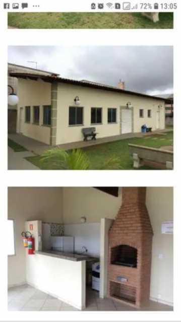239002021601047 - Apartamento 2 quartos à venda Jundiapeba, Mogi das Cruzes - R$ 200.000 - BIAP20117 - 19