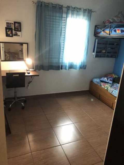 895007007504064 - Apartamento 2 quartos à venda Jardim Camila, Mogi das Cruzes - R$ 185.000 - BIAP20118 - 5