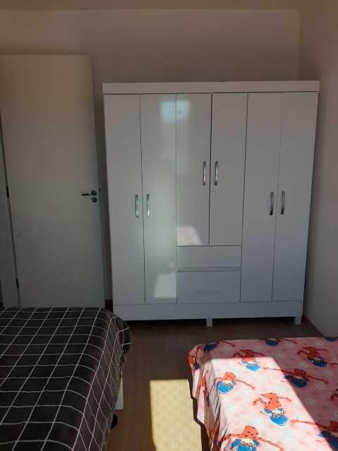 f9079f77-c468-4eac-a341-38613f - Apartamento 2 quartos à venda Conjunto Residencial do Bosque, Mogi das Cruzes - R$ 170.000 - BIAP20124 - 11