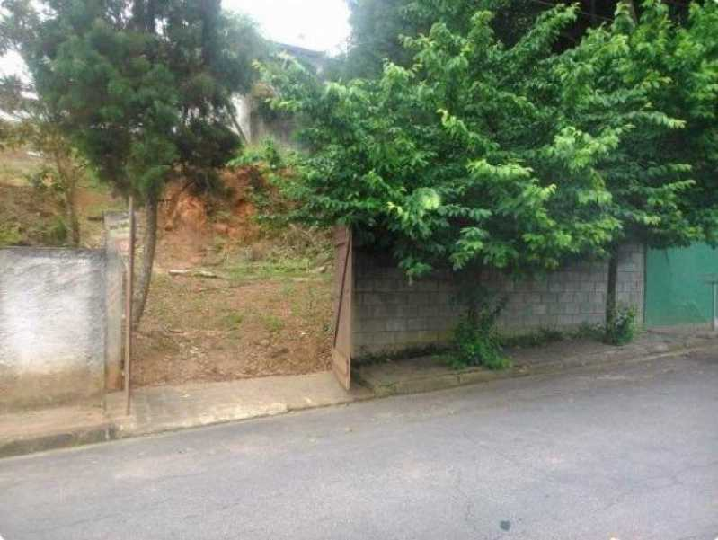 39f3d30a-cd6b-4929-b9da-17088a - Terreno Residencial à venda Vila Oliveira, Mogi das Cruzes - R$ 270.000 - BITR00005 - 5