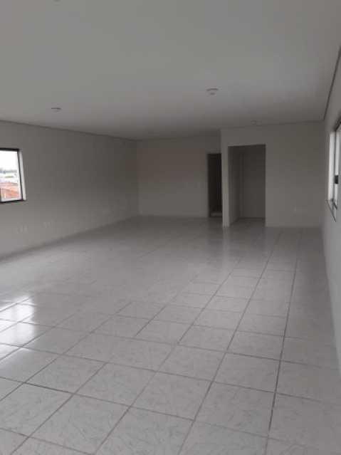 812026467333064 - Sala Comercial 23m² para alugar Jardim Ponte Grande, Mogi das Cruzes - R$ 500 - BISL00003 - 1