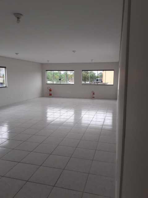 816028340622059 - Sala Comercial 23m² para alugar Jardim Ponte Grande, Mogi das Cruzes - R$ 500 - BISL00003 - 4