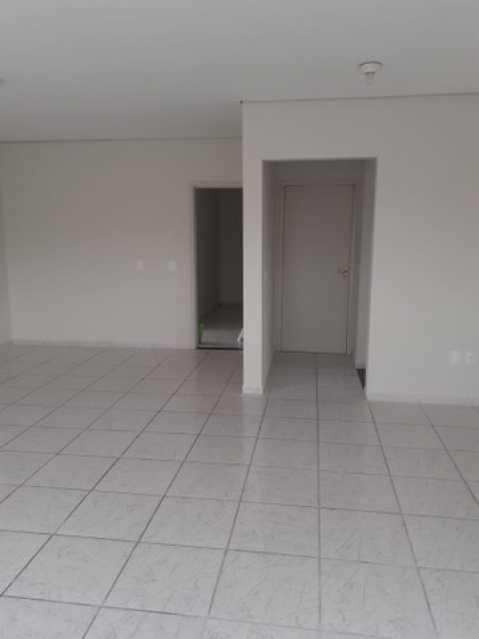 816080707386270 - Sala Comercial 23m² para alugar Jardim Ponte Grande, Mogi das Cruzes - R$ 500 - BISL00003 - 5