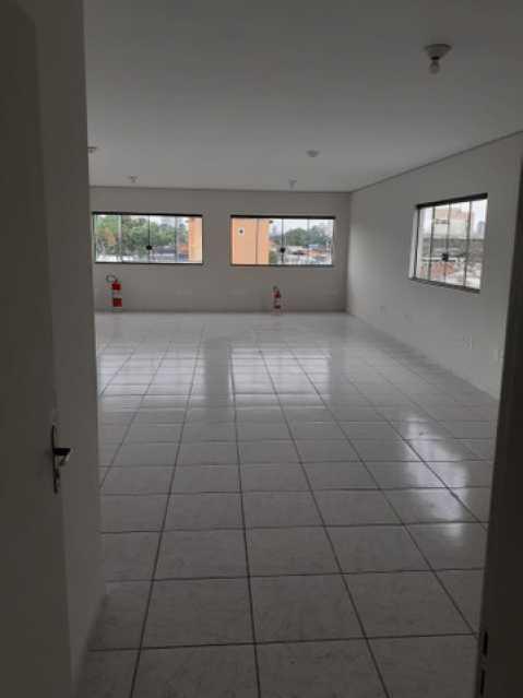 819008344564789 - Sala Comercial 23m² para alugar Jardim Ponte Grande, Mogi das Cruzes - R$ 500 - BISL00003 - 6