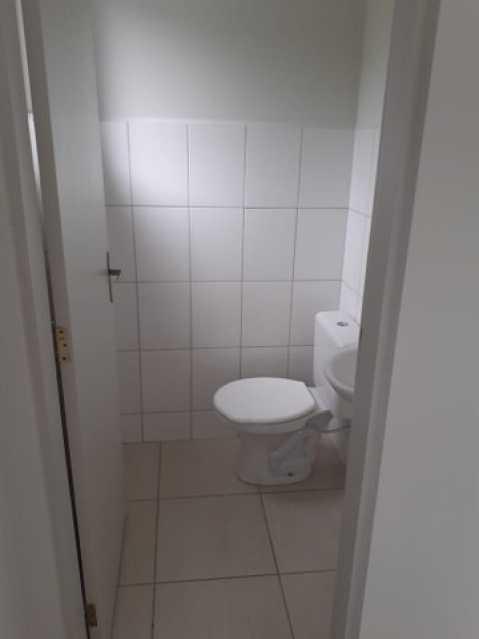 864036826310602 - Sala Comercial 23m² para alugar Jardim Ponte Grande, Mogi das Cruzes - R$ 500 - BISL00003 - 7