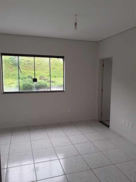 868054824083980 - Sala Comercial 23m² para alugar Jardim Ponte Grande, Mogi das Cruzes - R$ 500 - BISL00003 - 8