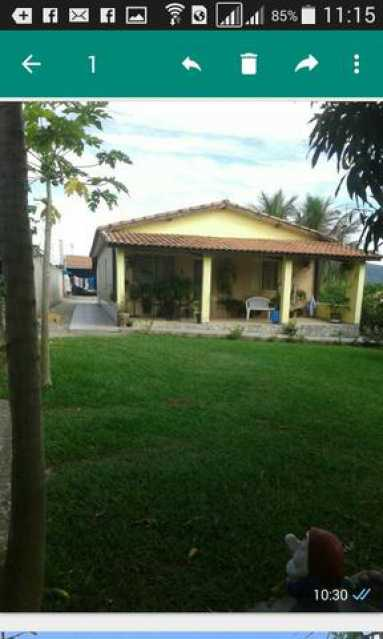068014019377062 - Chácara à venda Chácara Guanabara, Mogi das Cruzes - R$ 600.000 - BICH40002 - 11