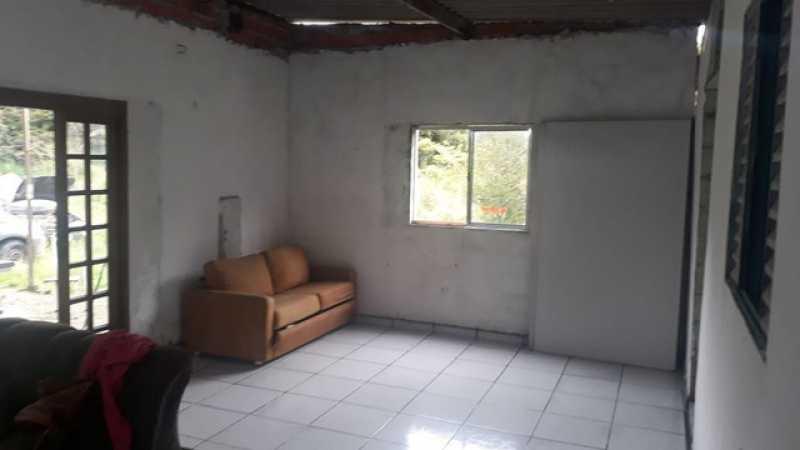 560066784511590 - Chácara à venda Rio Acima, Biritiba-Mirim - R$ 390.000 - BICH20003 - 1