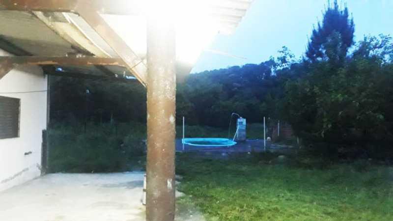561012184226895 - Chácara à venda Rio Acima, Biritiba-Mirim - R$ 390.000 - BICH20003 - 5
