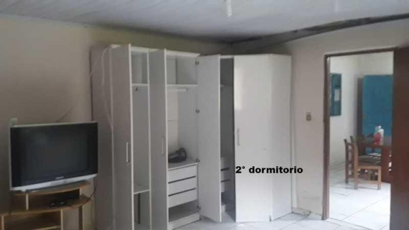 563038424537059 - Chácara à venda Rio Acima, Biritiba-Mirim - R$ 390.000 - BICH20003 - 7