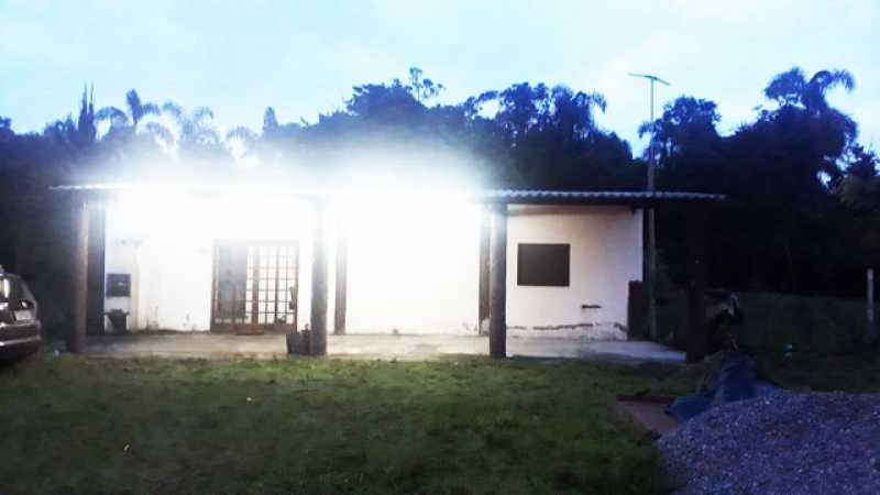 565040185651504 - Chácara à venda Rio Acima, Biritiba-Mirim - R$ 390.000 - BICH20003 - 9