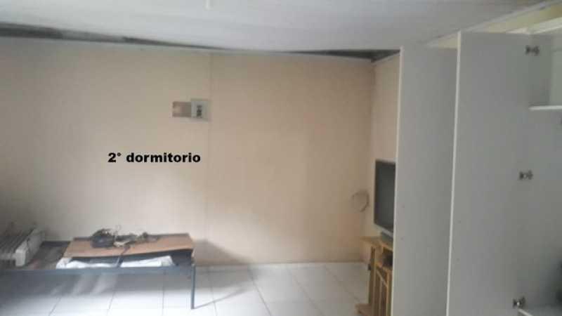 565092303371676 - Chácara à venda Rio Acima, Biritiba-Mirim - R$ 390.000 - BICH20003 - 10