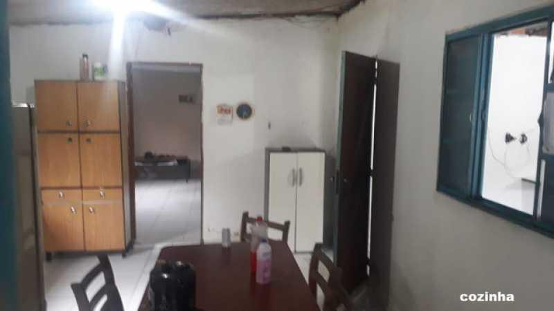 566075545366809 - Chácara à venda Rio Acima, Biritiba-Mirim - R$ 390.000 - BICH20003 - 11