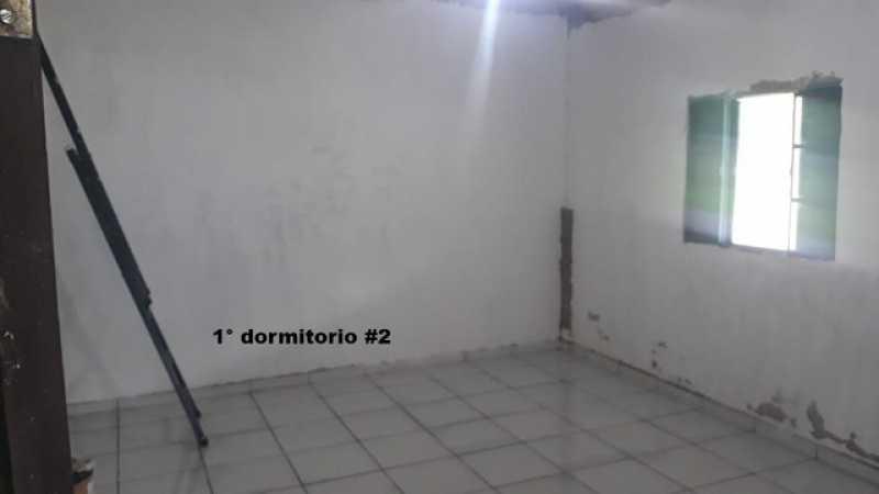 567010542698142 - Chácara à venda Rio Acima, Biritiba-Mirim - R$ 390.000 - BICH20003 - 12