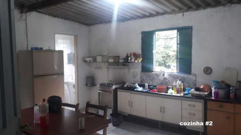 567079300418314 - Chácara à venda Rio Acima, Biritiba-Mirim - R$ 390.000 - BICH20003 - 13