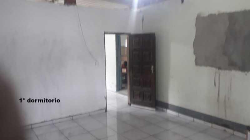 568020189744780 - Chácara à venda Rio Acima, Biritiba-Mirim - R$ 390.000 - BICH20003 - 14
