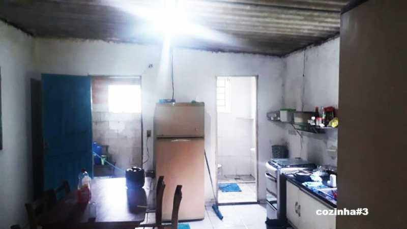 569097429460085 - Chácara à venda Rio Acima, Biritiba-Mirim - R$ 390.000 - BICH20003 - 17