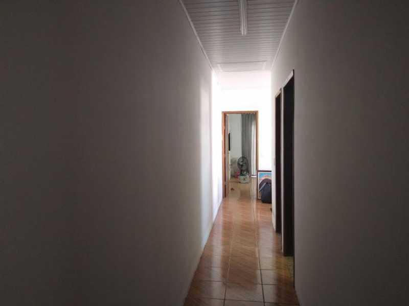 39f3d309-1b39-dcd7-fea4-8416d5 - Casa 3 quartos à venda Jardim Jussara, Mogi das Cruzes - R$ 330.000 - BICA30066 - 3