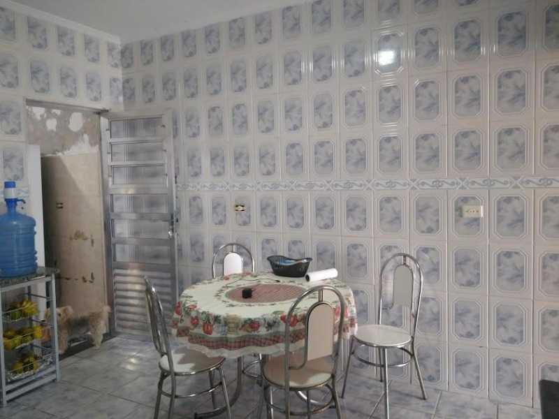 39f3d309-1c44-3cc8-7ae8-e4f913 - Casa 3 quartos à venda Jardim Jussara, Mogi das Cruzes - R$ 330.000 - BICA30066 - 4