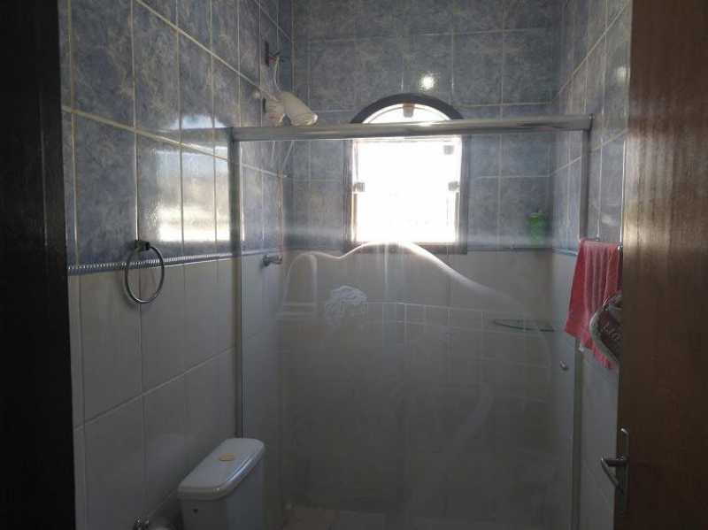 39f3d309-1d62-6043-c1e2-aa7a30 - Casa 3 quartos à venda Jardim Jussara, Mogi das Cruzes - R$ 330.000 - BICA30066 - 5