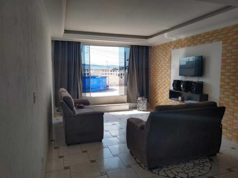 39f3d309-1e59-7cc0-fcfb-598491 - Casa 3 quartos à venda Jardim Jussara, Mogi das Cruzes - R$ 330.000 - BICA30066 - 6