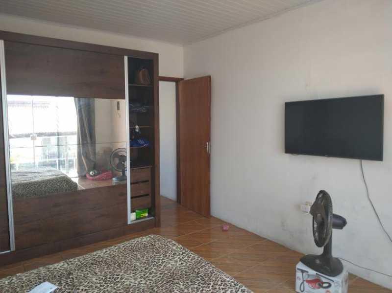 39f3d309-16fc-28ca-9b5f-29bde1 - Casa 3 quartos à venda Jardim Jussara, Mogi das Cruzes - R$ 330.000 - BICA30066 - 8