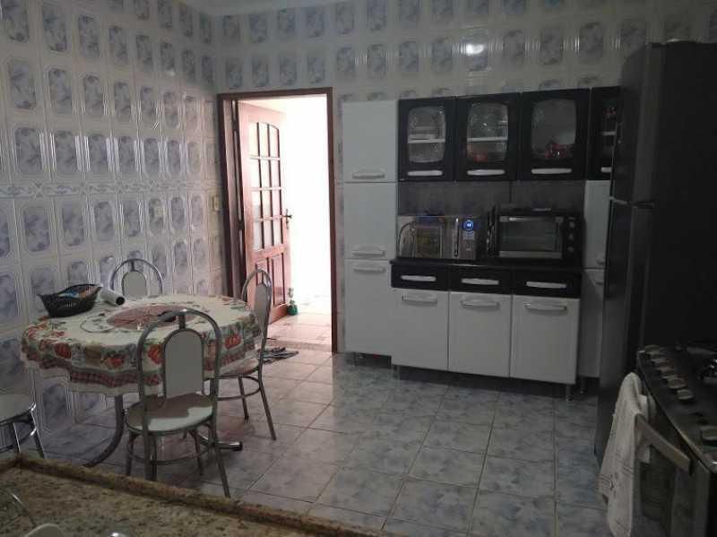 39f3d309-17d0-7215-7a6e-1846a4 - Casa 3 quartos à venda Jardim Jussara, Mogi das Cruzes - R$ 330.000 - BICA30066 - 9