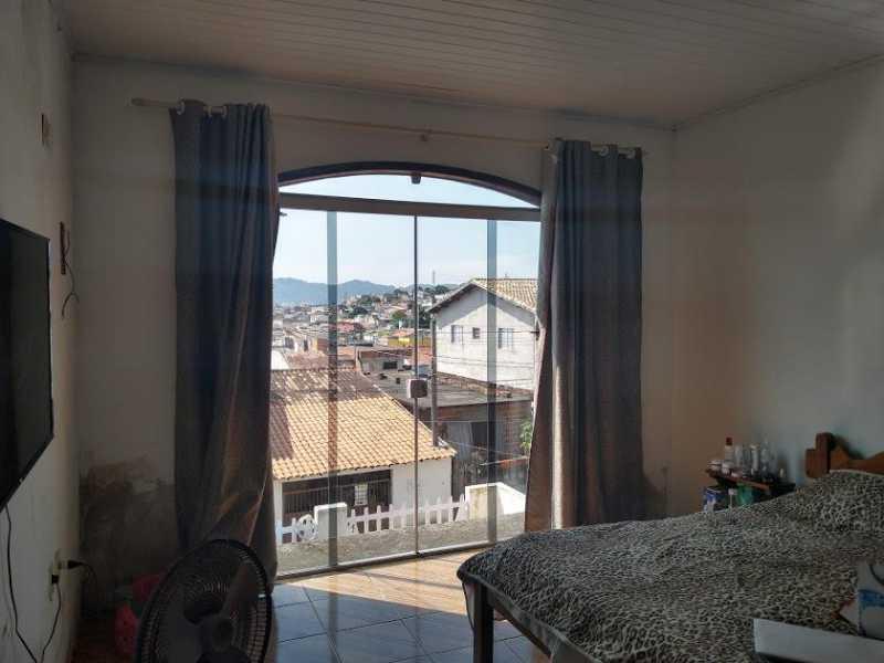 39f3d309-21f0-442a-144c-21f79d - Casa 3 quartos à venda Jardim Jussara, Mogi das Cruzes - R$ 330.000 - BICA30066 - 10