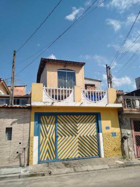 39f3d309-22c3-571d-6143-a5142b - Casa 3 quartos à venda Jardim Jussara, Mogi das Cruzes - R$ 330.000 - BICA30066 - 11