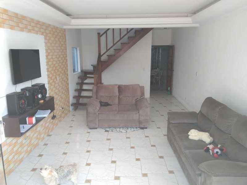39f3d309-26ed-fdf9-22e7-0c9bc5 - Casa 3 quartos à venda Jardim Jussara, Mogi das Cruzes - R$ 330.000 - BICA30066 - 12